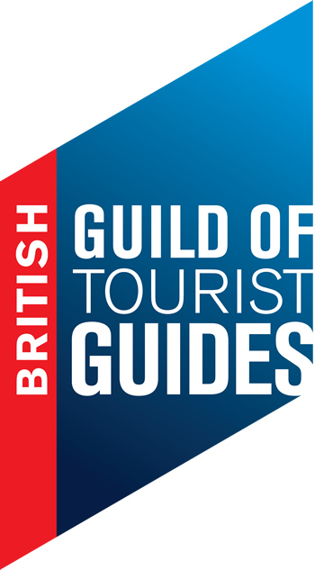 British Guild of Registered Tourist Guides